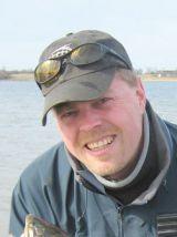 Henrik Gottschalck's profilbillede