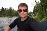 Steffen Sonberg Bardram