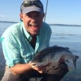 Michael Jørgensen's profilbillede