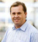 Jens Kloch Bengtson's profilbillede