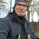 Henrik Katkjær's profilbillede
