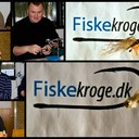 fluebinder tam tam i Ringsted 2013